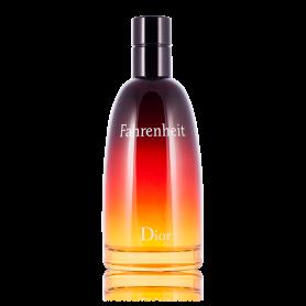 Dior Fahrenheit Aftershave Lotion Vapo 100 ml