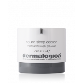 Dermalogica Daily Skin Health Sound Sleep Cocoon 50 ml