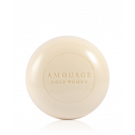 Amouage Gold Seife 150 g