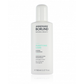 Annemarie Börlind Purifying Care Facial Toner 150 ml