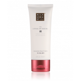 Rituals The Ritual Of Sakura Recovery Hand Balm 70 ml