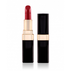 Chanel Rouge Coco Nr.444 Garbrielle 3,5 g
