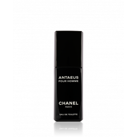 Chanel Antaeus Eau de Toilette 50 ml
