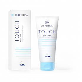 Orphica TOUCH Hand Cream 100 ml