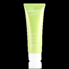 Biotherm Pure-Fect Skin Gel Nettoyant Assainissant Anti-Luisances 125 ml