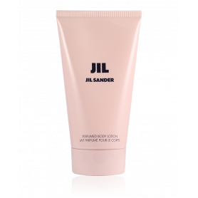 Jil Sander Jil Body Lotion 150 ml