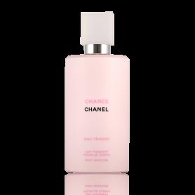 Chanel Chance Eau Tendre Body Lotion 200 ml