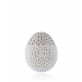 Clinique Sonic System Extra Gentle Cleansing Brush Head 1 stk