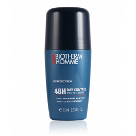Biotherm Homme Day Control Deo Roll-on 75 ml