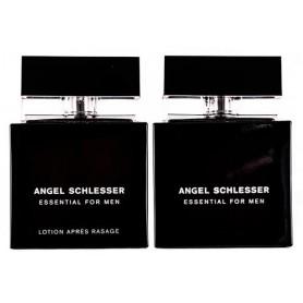 Angel Schlesser Essential for Men EdT 50 ml Set