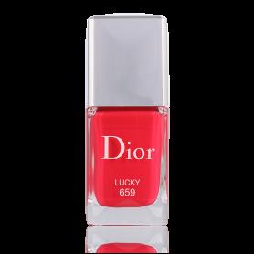 Dior Rouge Dior Vernis Nagellack Nr.659 Lucky 10 ml