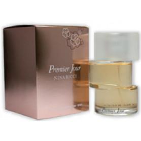 Nina Ricci Premier Jour Eau de Parfum EdP 100 ml