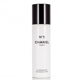 Chanel No. 5 Deo Spray 100 ml