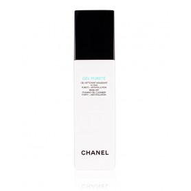 Chanel Gel Purete Foaming Gel Cleanser 150 ml
