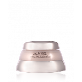 Shiseido Bio-Performance Advanced Super Revitalizing Cream 50 ml