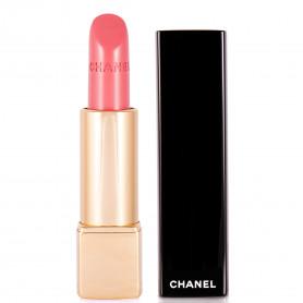 Chanel Rouge Allure Lippenstift Nr.91 Seduisante 3,5 g