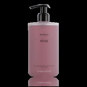 BYREDO Rose Hand Wash 450 ml