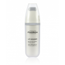 Filorga Seren Lift-Designer Ultra-Lifting Serum 30 ml