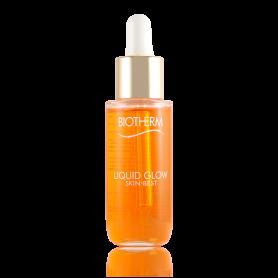 Biotherm Skin Best Liquid Glow Serum 30 ml