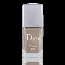 Dior Rouge Dior Vernis Nagellack Nr.306 Trianon 10 ml