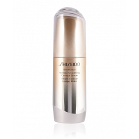 Shiseido Benefiance Wrinkle Smoothing Contour Serum 30 ml