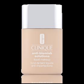 Clinique Anti-Blemish Solutions Liquid Makeup 02 Fresh Ivory 30 ml