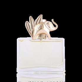 Kenzo Jungle Eau de Parfum EdP 50 ml