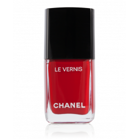 Chanel Le Vernis Nr.500 Rouge Essentiel 13 ml