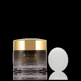 Estee Lauder Re-Nutriv Ultimate Diamond Transformative Thermal Ritual Massage Ma