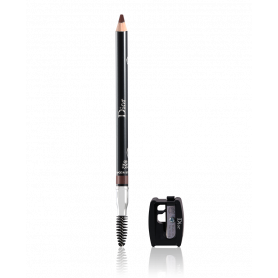 Dior Powder Eyebrow Pencil Nr. 593 Brown 1,2 g