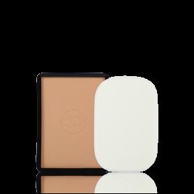 Chanel Le Teint Ultra Teint Compact SPF 15 Nr.50 Beige refill 13 g