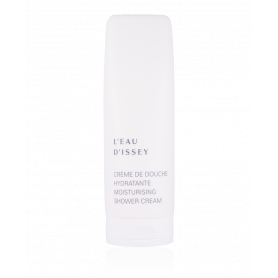 Issey Miyake L'Eau d'Issey pour Femme Shower Gel 200 ml
