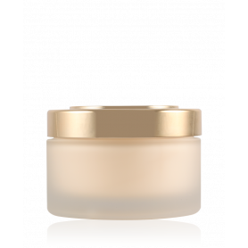 Hermes 24 Faubourg Body Cream 200 ml