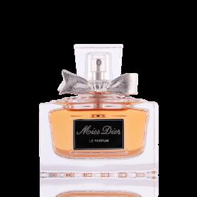 Dior Miss Dior Le Parfum Eau de Parfum 75 ml