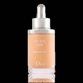 Dior Diorskin Nude Air Serum Foundation Nr. 023 Peach 30 ml