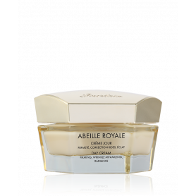 Guerlain Abeille Royale Day Cream 50 ml