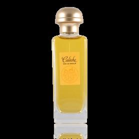 Hermes Caleche Eau de Parfum 100 ml