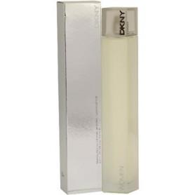 DKNY Energizing Women Eau de Parfum EdP 30 ml