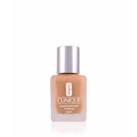 Clinique Superbalanced Makeup 09 Sand 30 ml