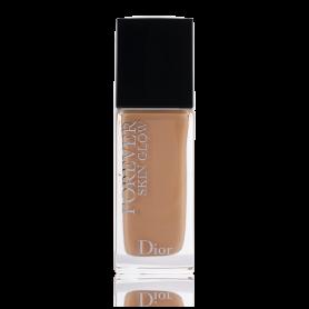 Dior DiorSkin Forever Fluid Glow 3N Neutral 30 ml