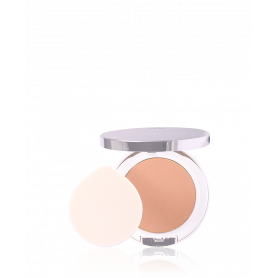 Clinique Beyond Perfecting Powder Foundation + Concealer 07 Cream Chamois 14,5 g