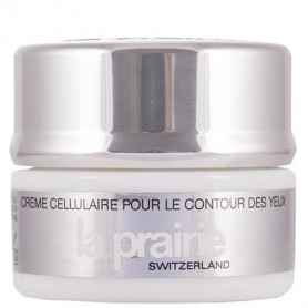 La Prairie Cellular Eye Contour Cream 15 ml