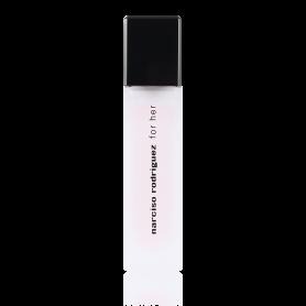 Narciso Rodriguez for Her Haar Mist 30 ml