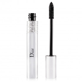 Dior Diorshow Iconic Mascara Black Nr.090 Black 10 ml