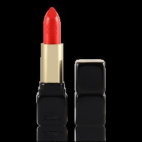 Guerlain KissKiss Lippenstift Nr. 345 Orange Fizz 3,5 g