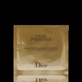 Dior Prestige Firming Sheet Maske 6x28 ml