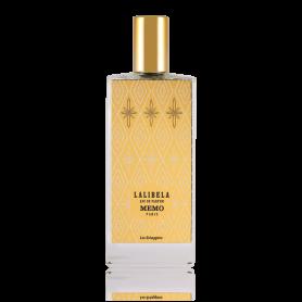 Memo Lalibela Eau de Parfum 75 ml