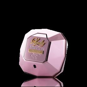 Paco Rabanne Lady Million Empire Eau de Parfum 50 ml