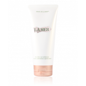 La Mer The After Sun Enhancer 200 ml