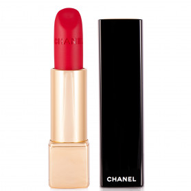 Chanel Rouge Allure Velvet Nr.46 La Malicieuse 3,5 g